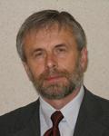 Vladislav Utíkal
